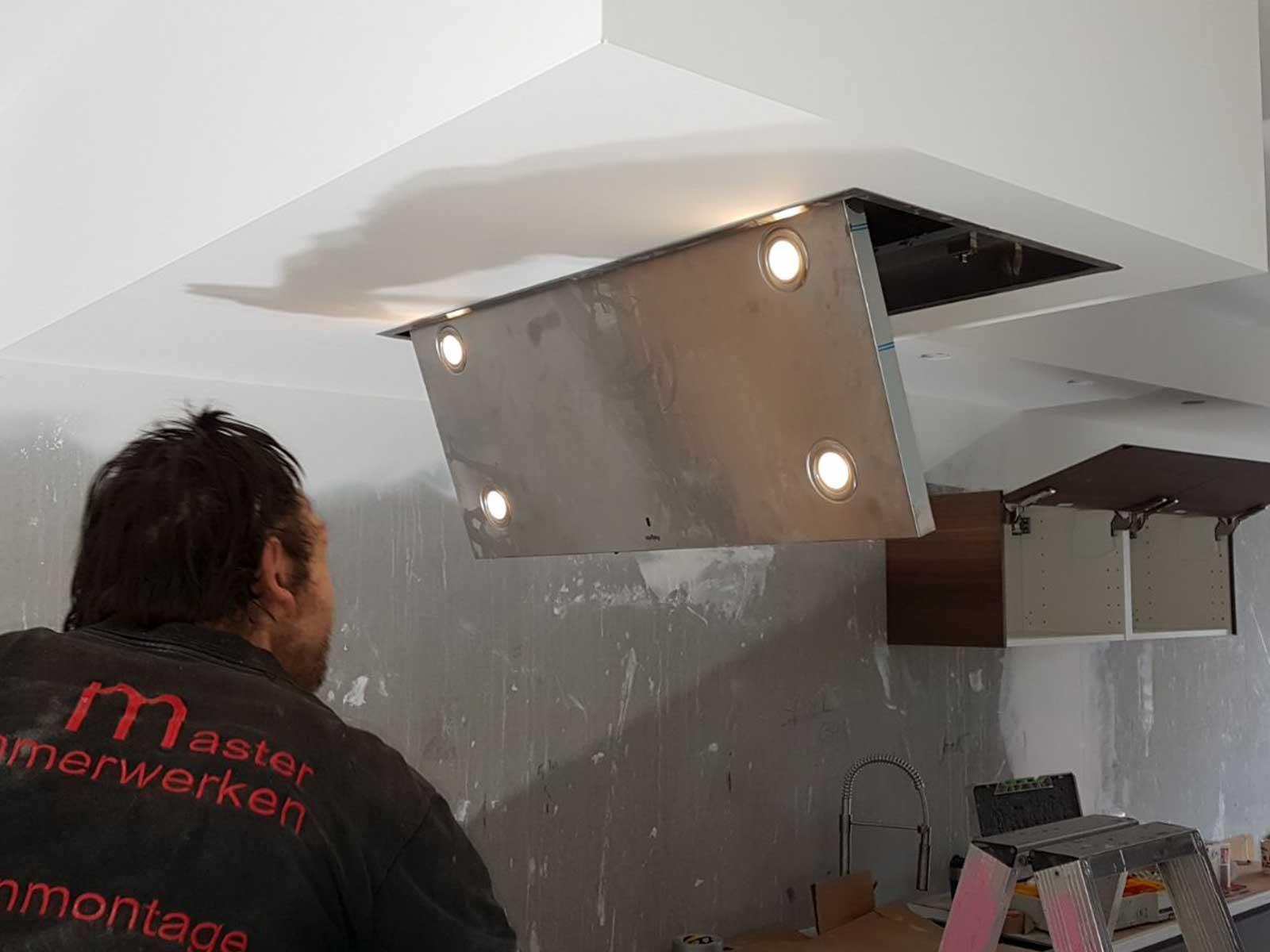 keukenmontage-almere-2