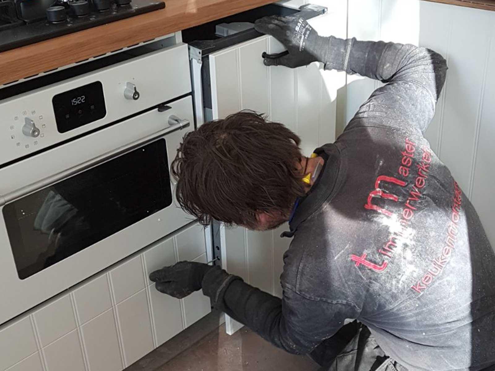 keukenmontage-almere-7