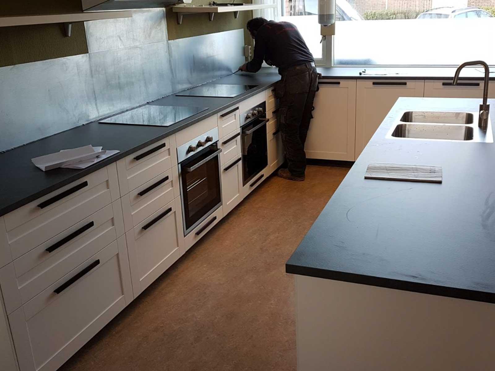 keukenmontage-almere-8