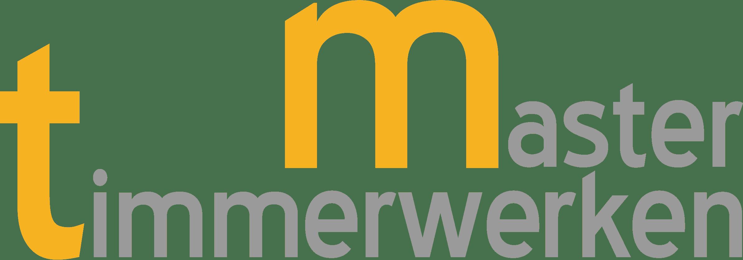keukenmontage-almere-logo