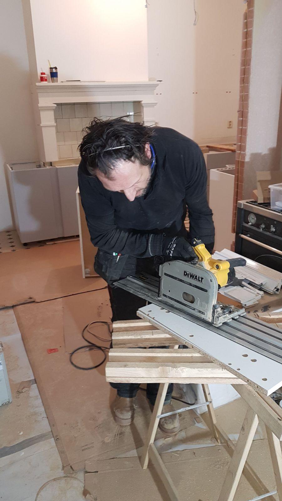keukenmontage-almere-project10