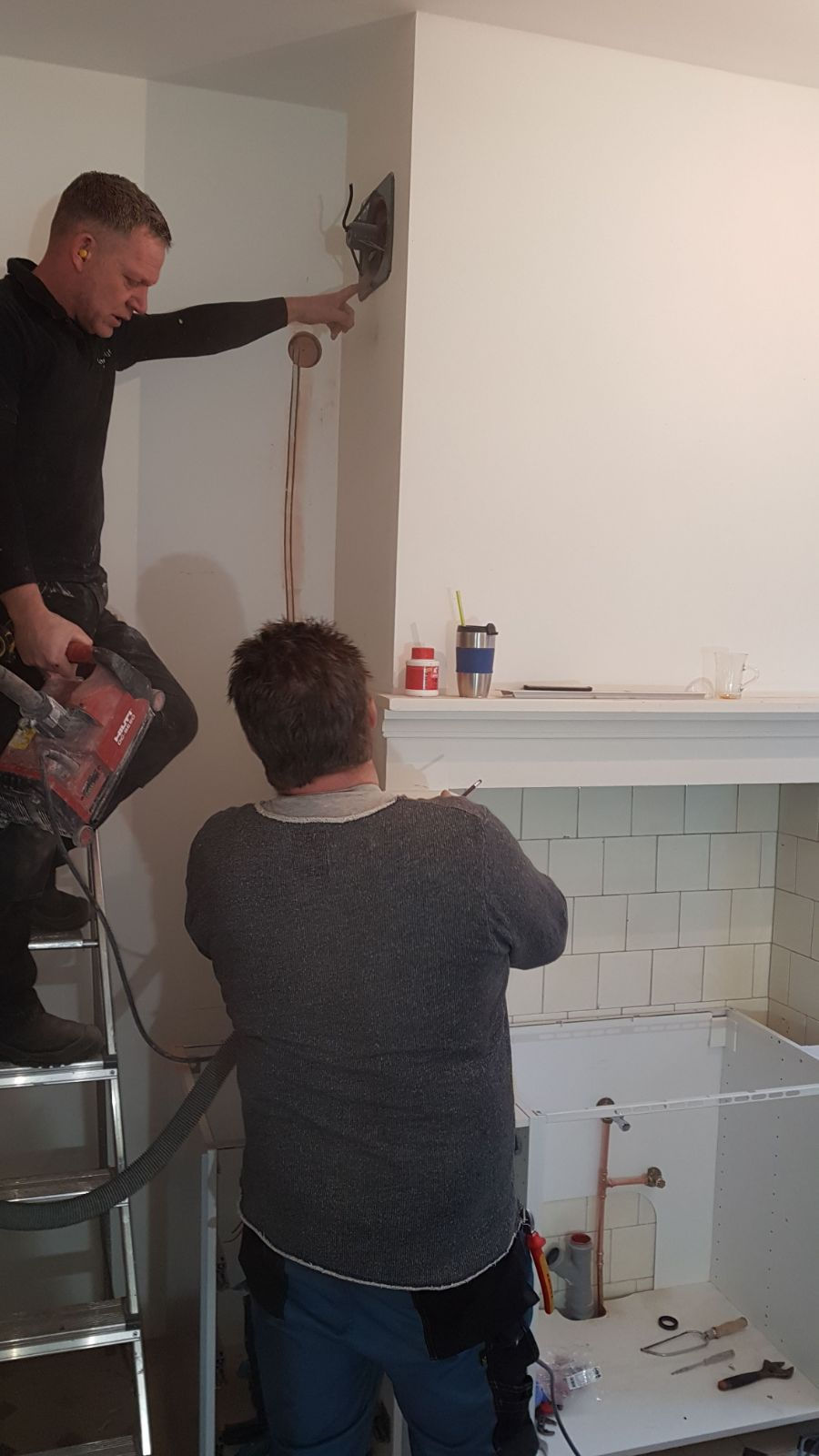 keukenmontage-almere-project13