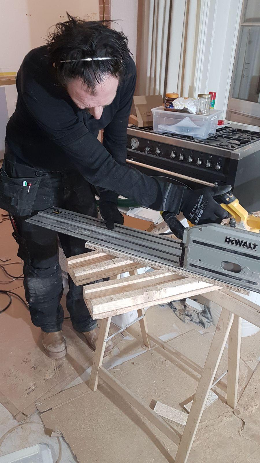 keukenmontage-almere-project14