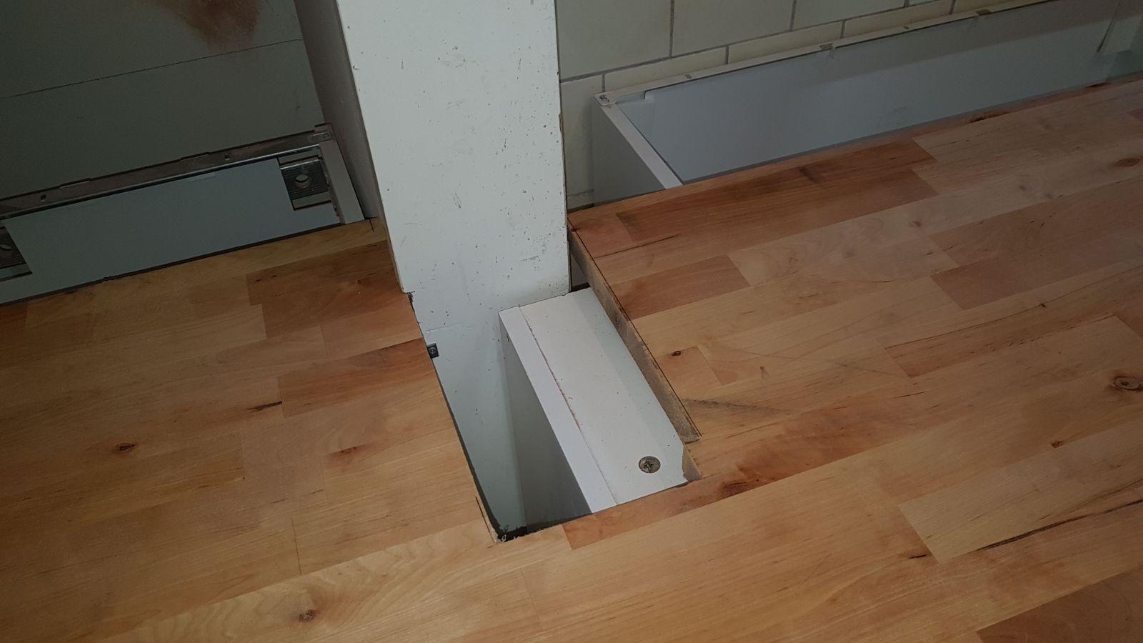 keukenmontage-almere-project17 (2)