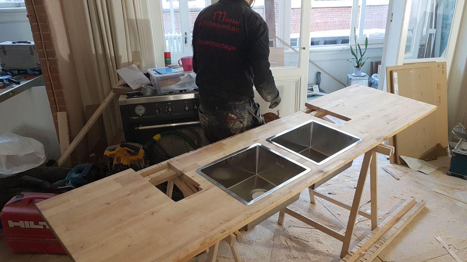 keukenmontage-almere-project18