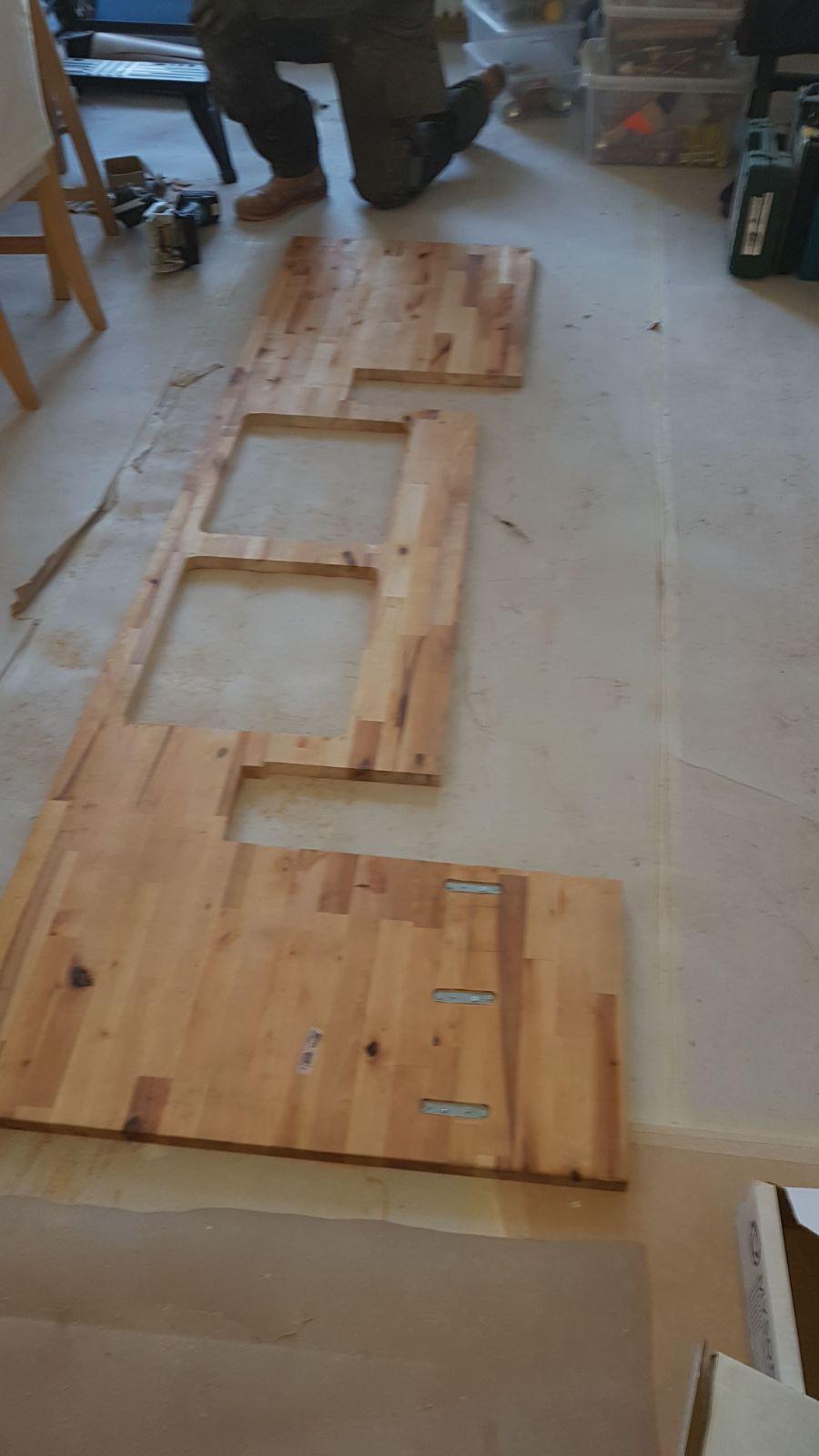 keukenmontage-almere-project22