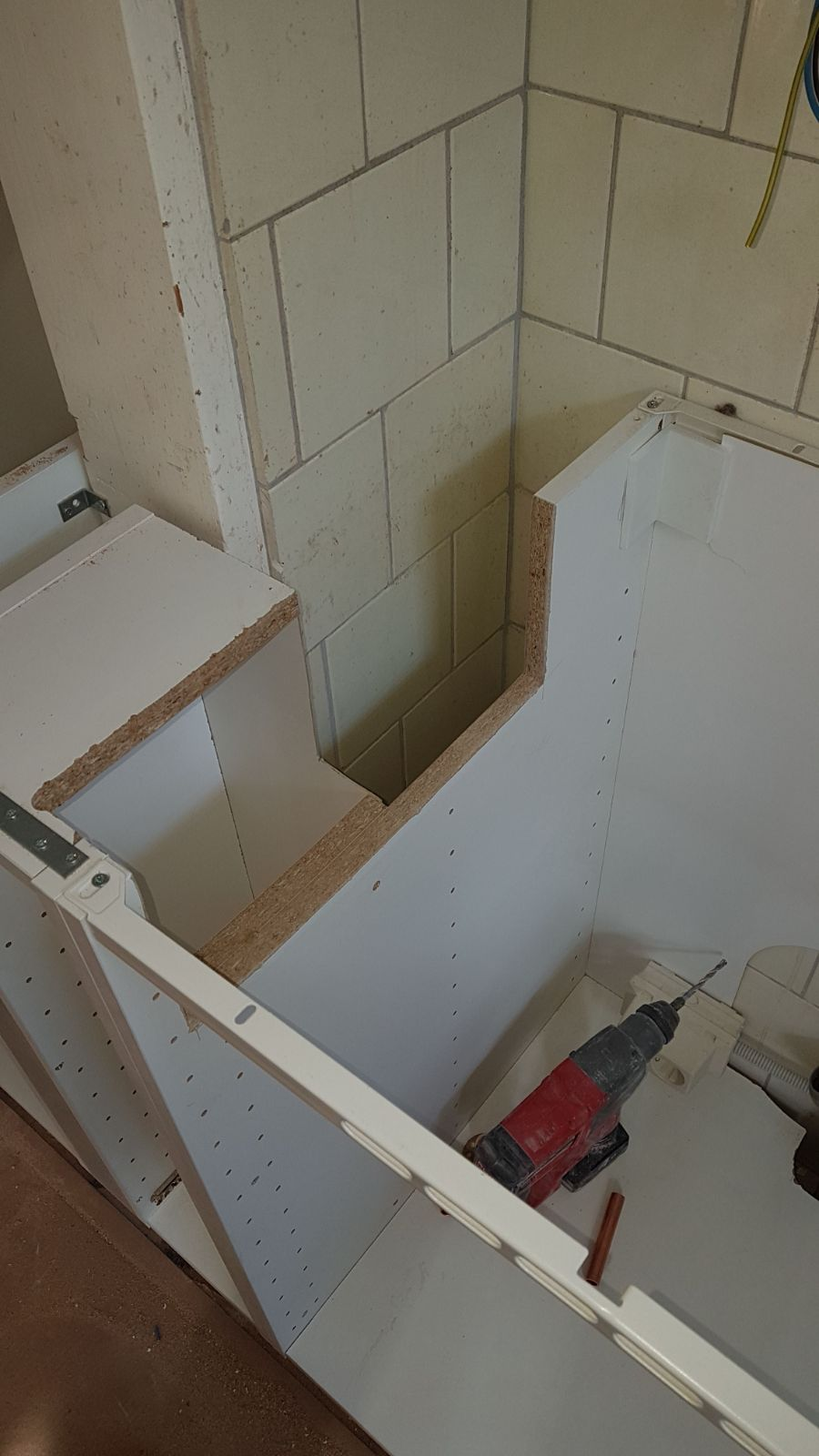 keukenmontage-almere-project27