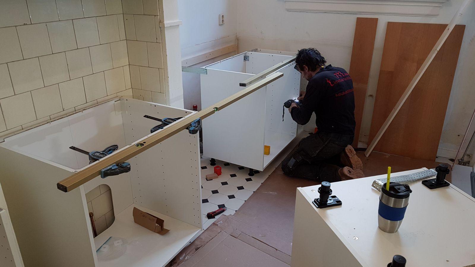 keukenmontage-almere-project3
