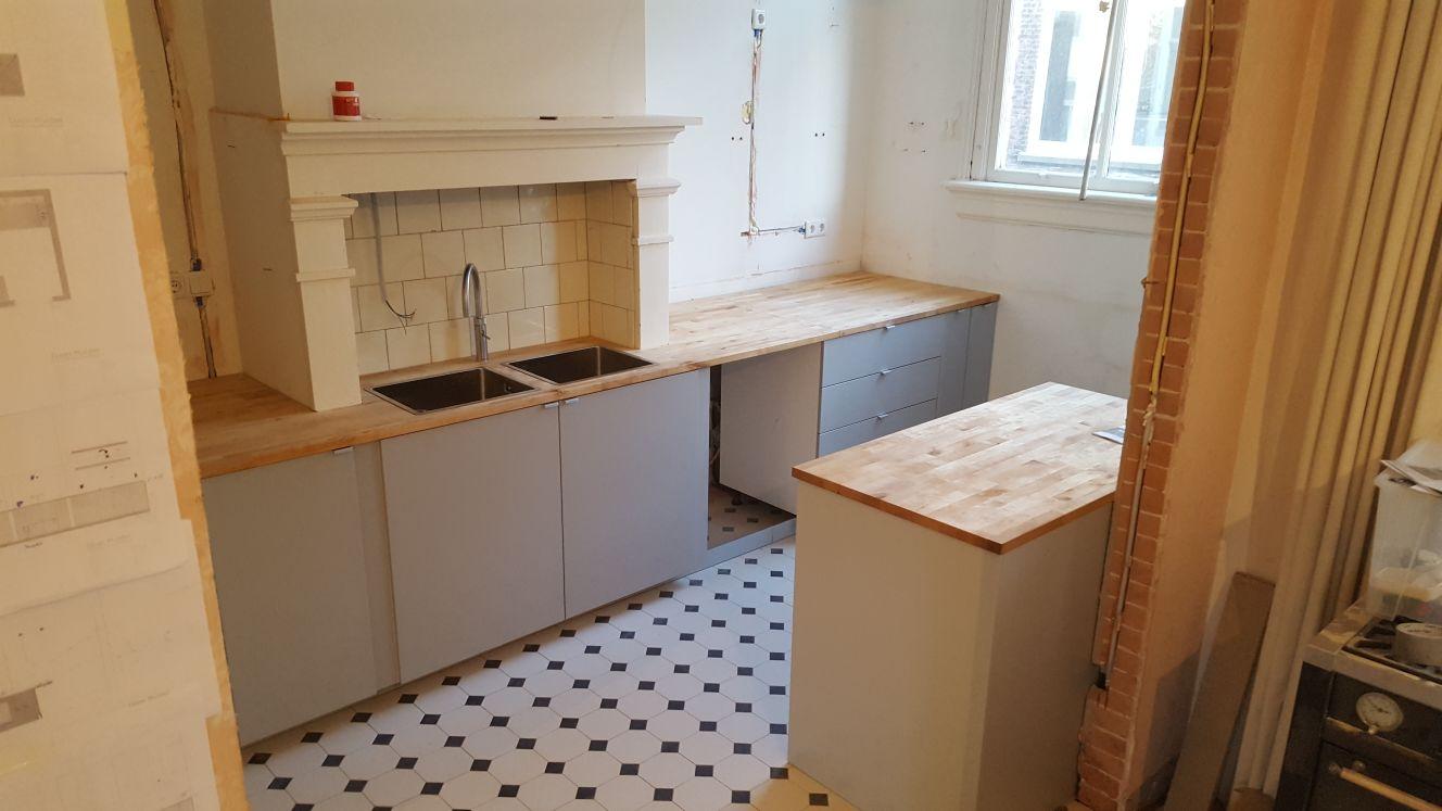 keukenmontage-almere-project30