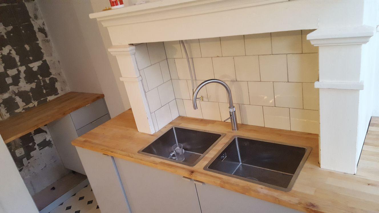 keukenmontage-almere-project31