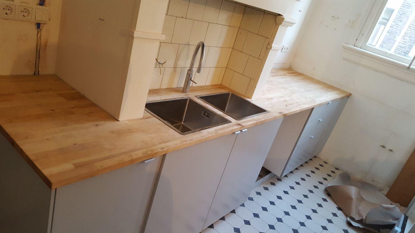 keukenmontage-almere-project33 (1)