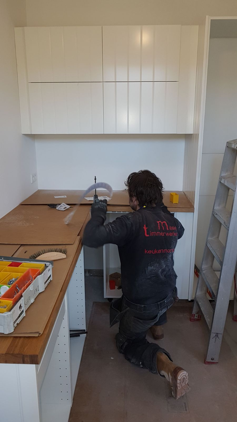 keukenmontage-almere-project40