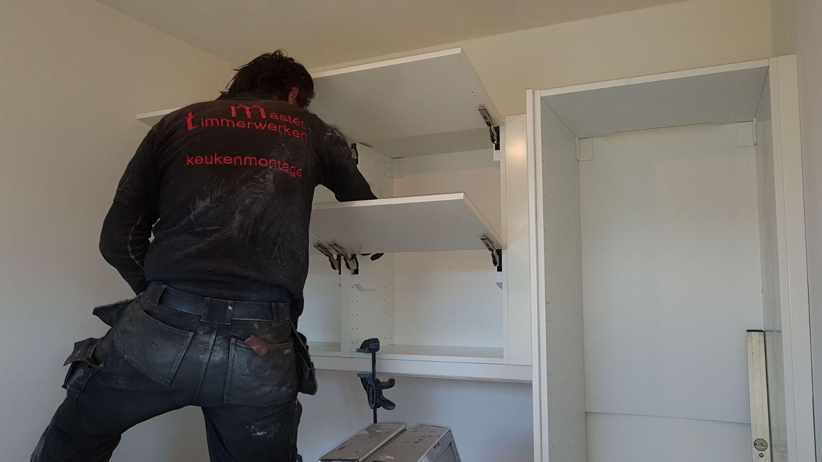 keukenmontage-almere-project41