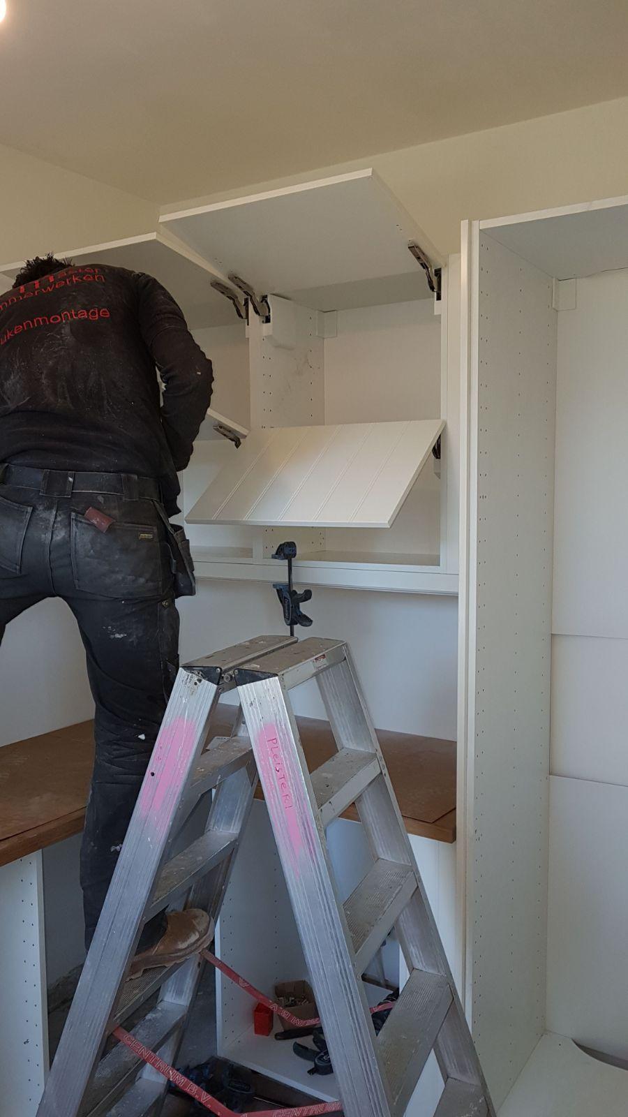 keukenmontage-almere-project44