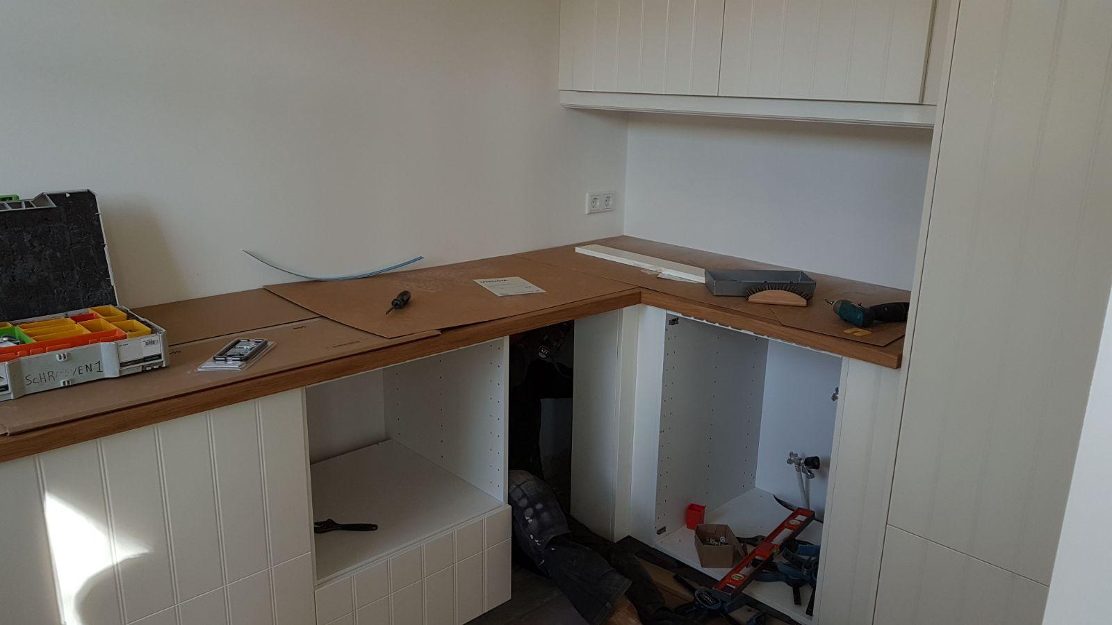 keukenmontage-almere-project45