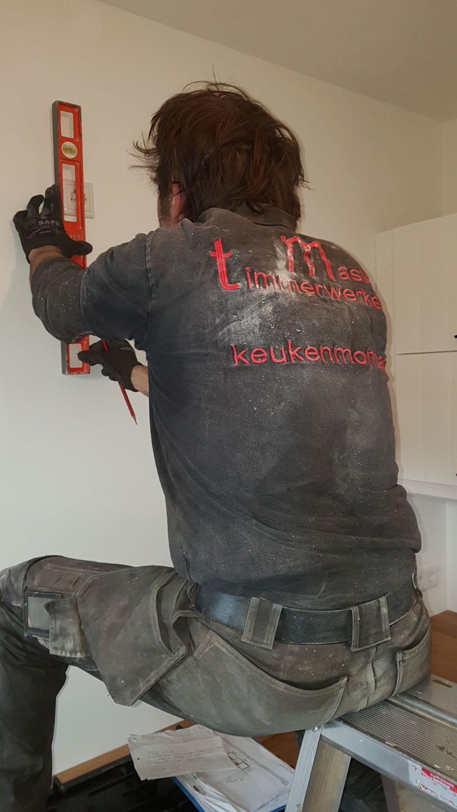 keukenmontage-almere-project47
