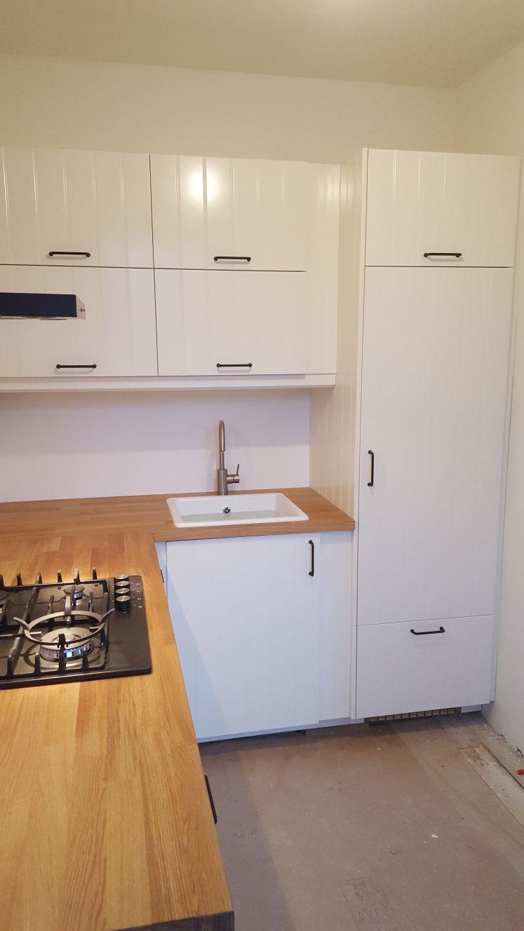 keukenmontage-almere-project50