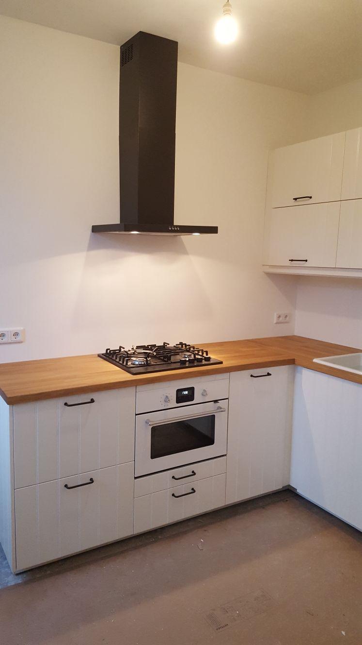 keukenmontage-almere-project51