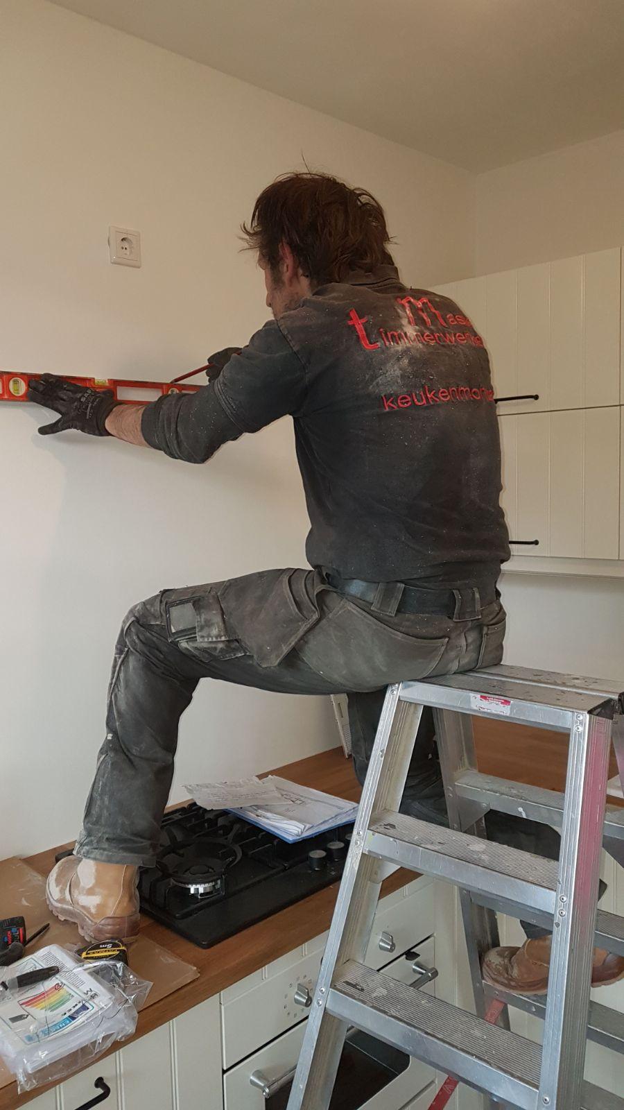 keukenmontage-almere-project53