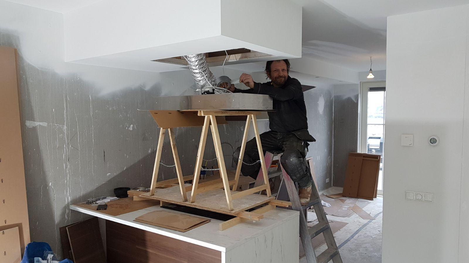 keukenmontage-almere-project57