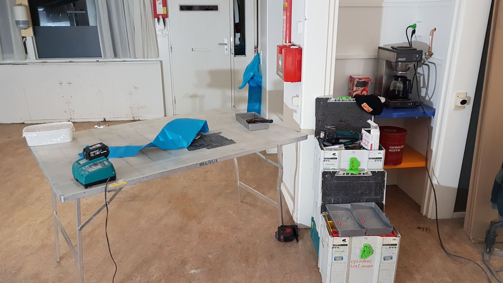 keukenmontage-almere-project59