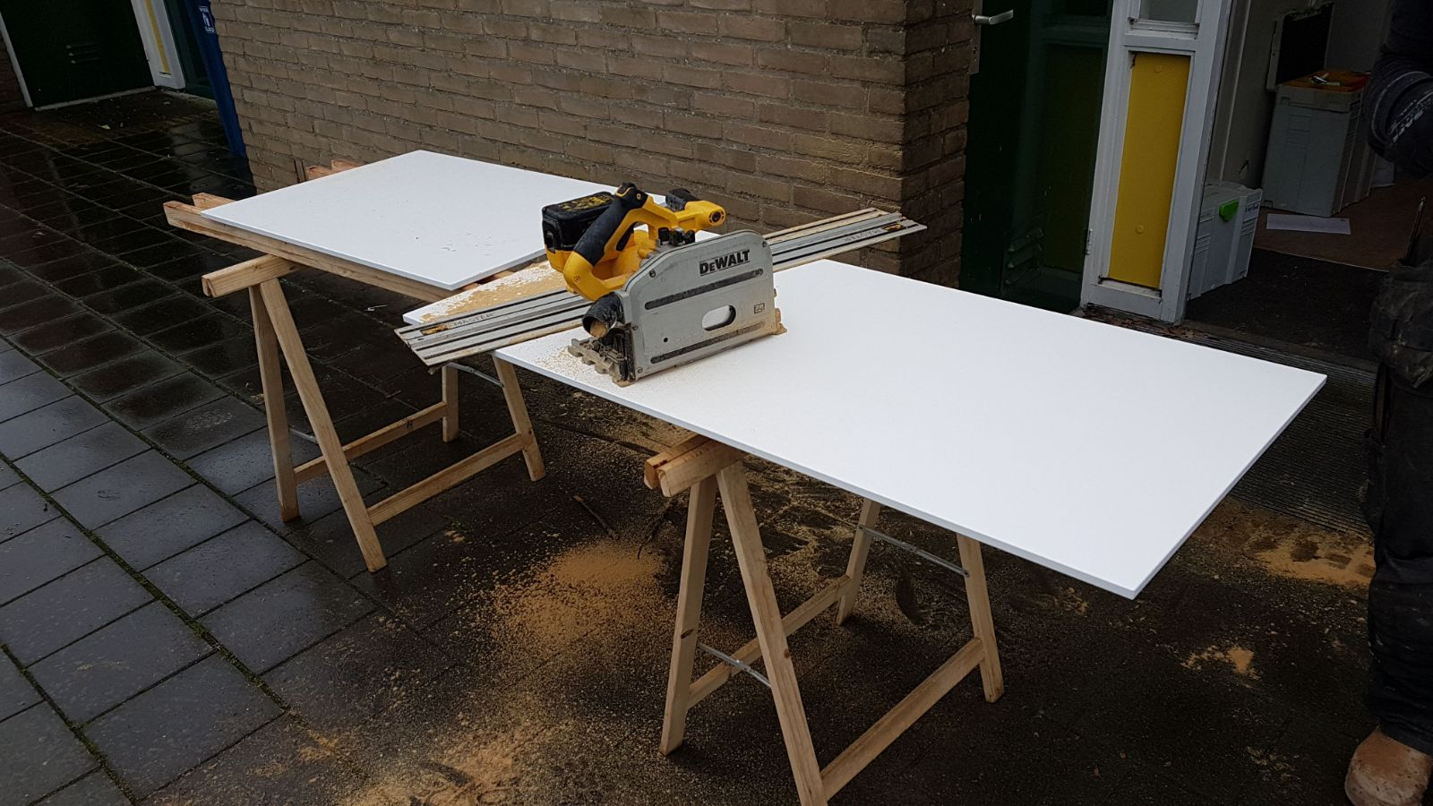 keukenmontage-almere-project60