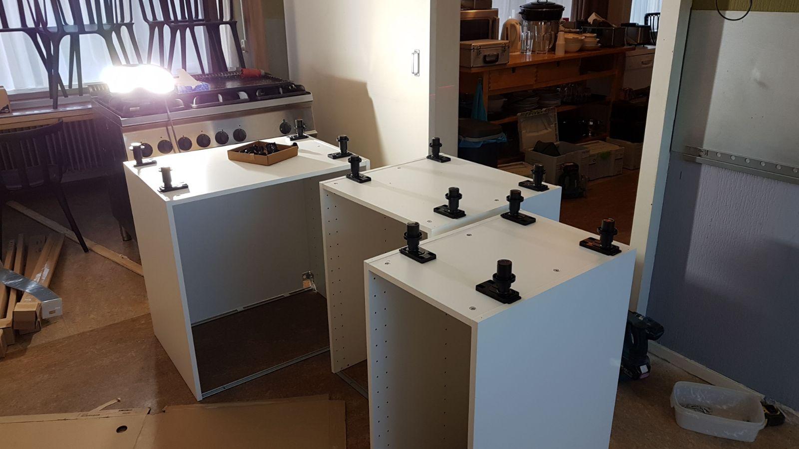 keukenmontage-almere-project66