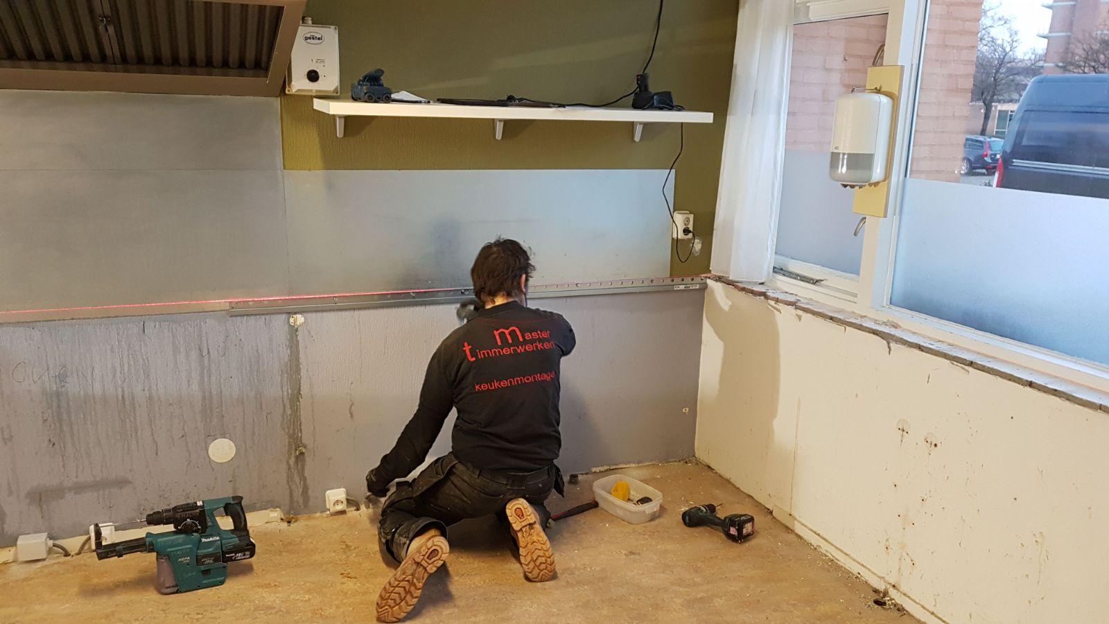 keukenmontage-almere-project67