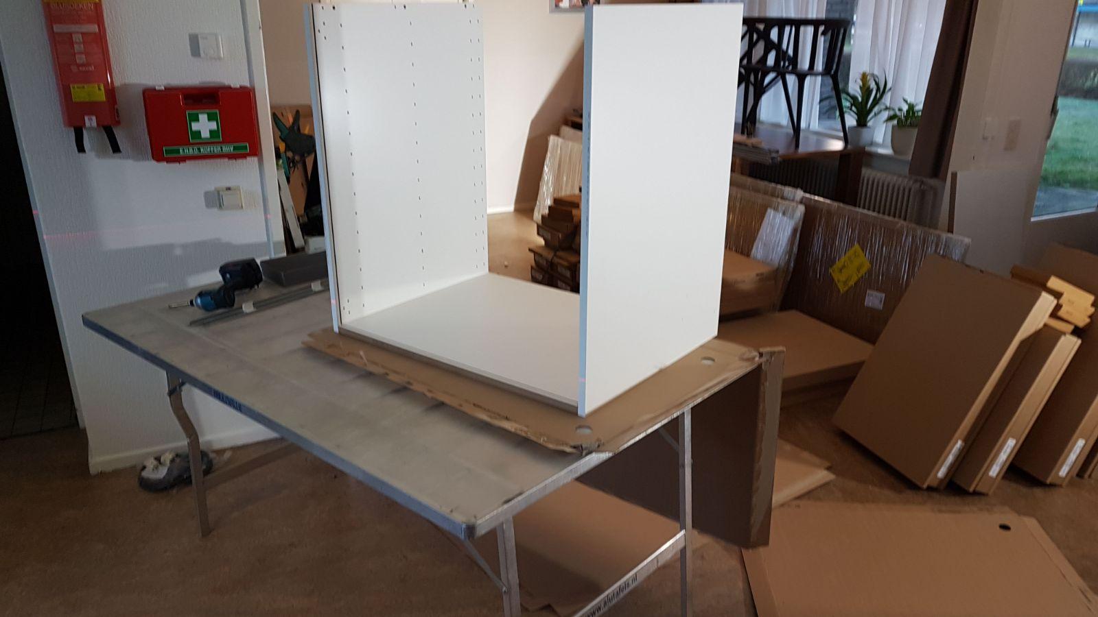 keukenmontage-almere-project68