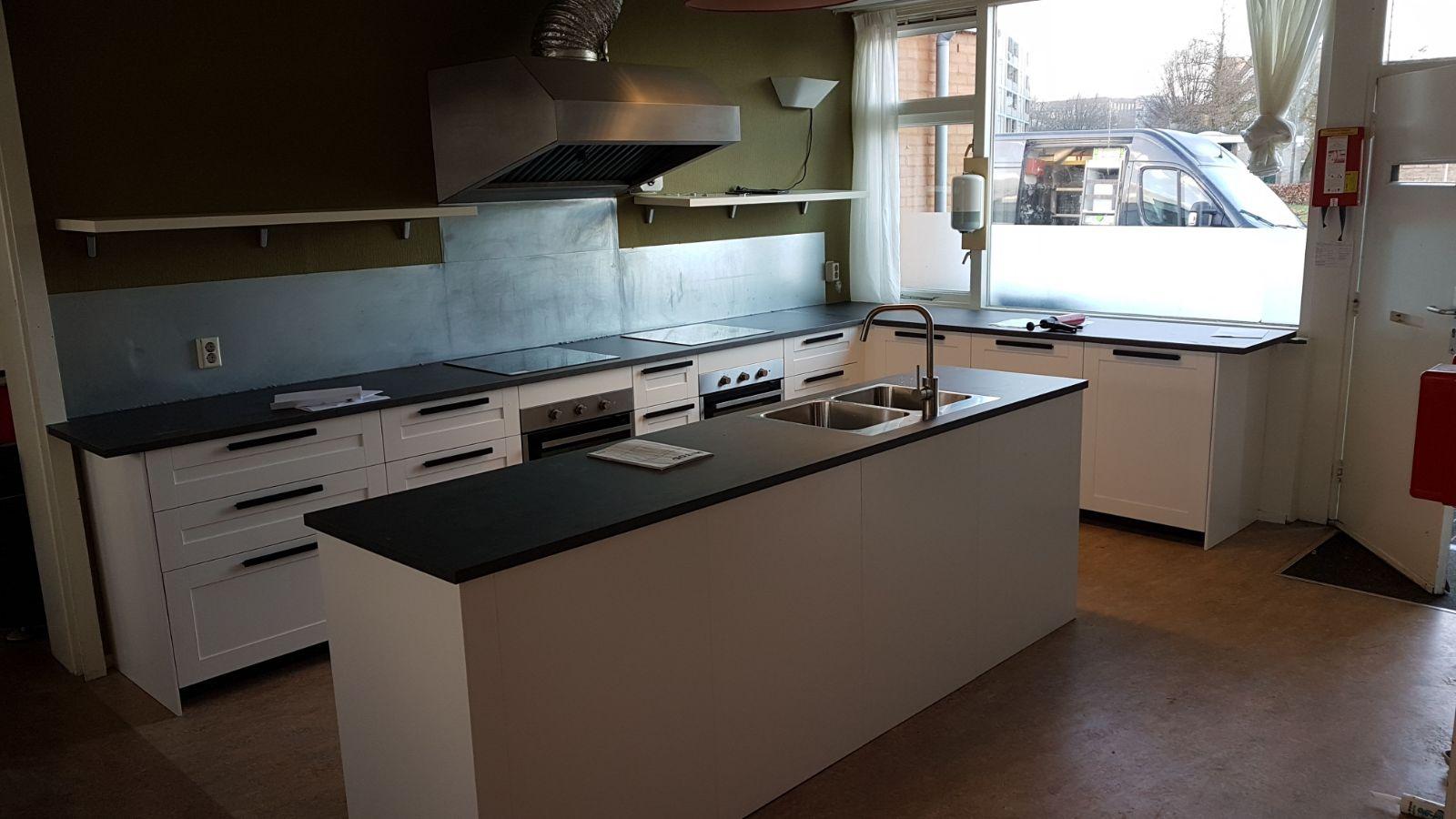 keukenmontage-almere-project7-3