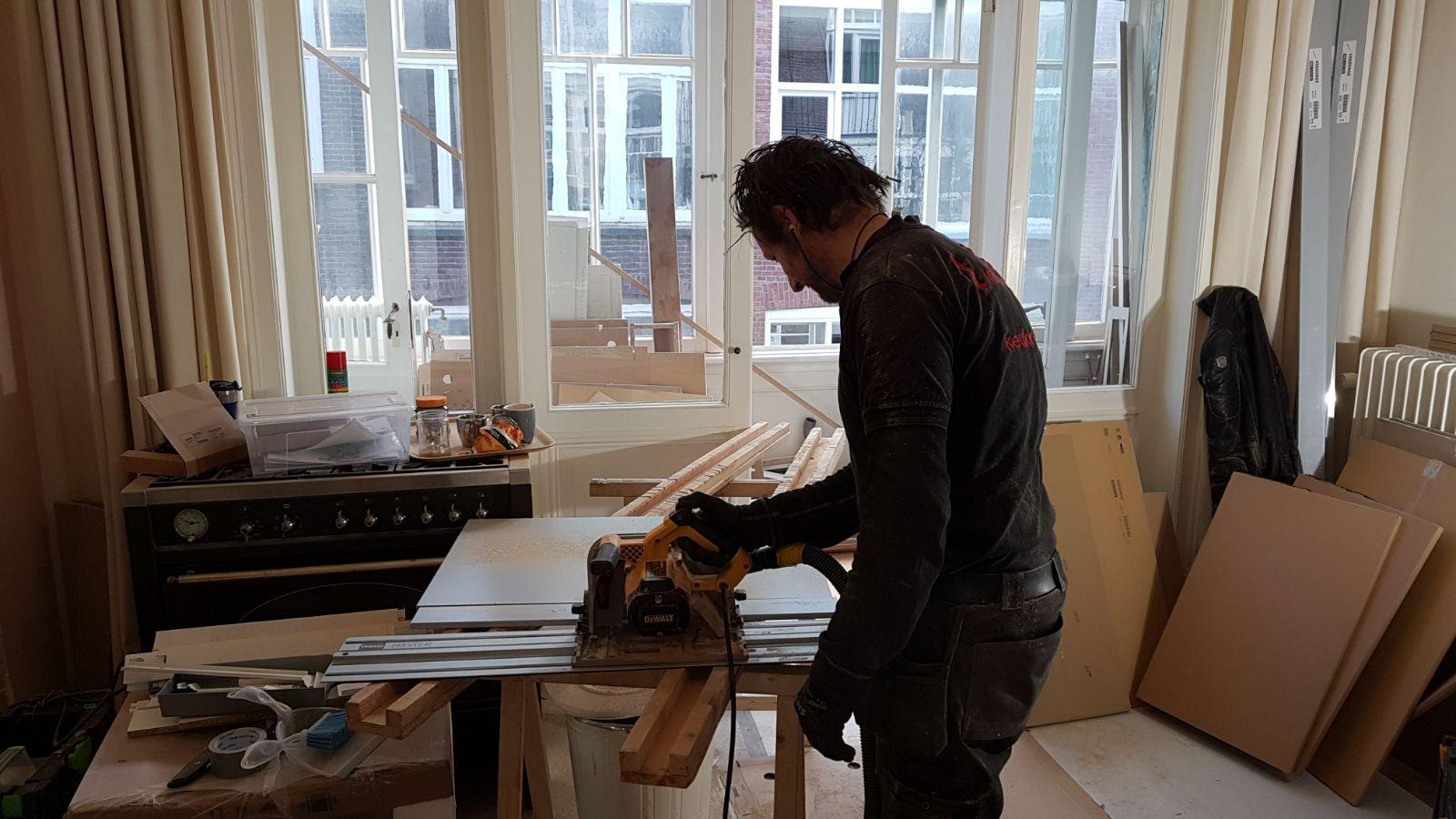 keukenmontage-almere-project7
