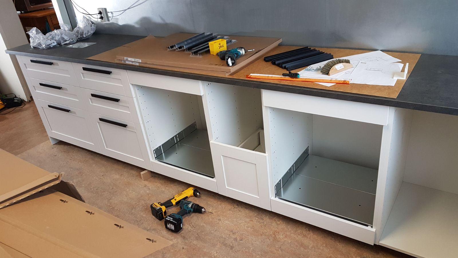 keukenmontage-almere-project70