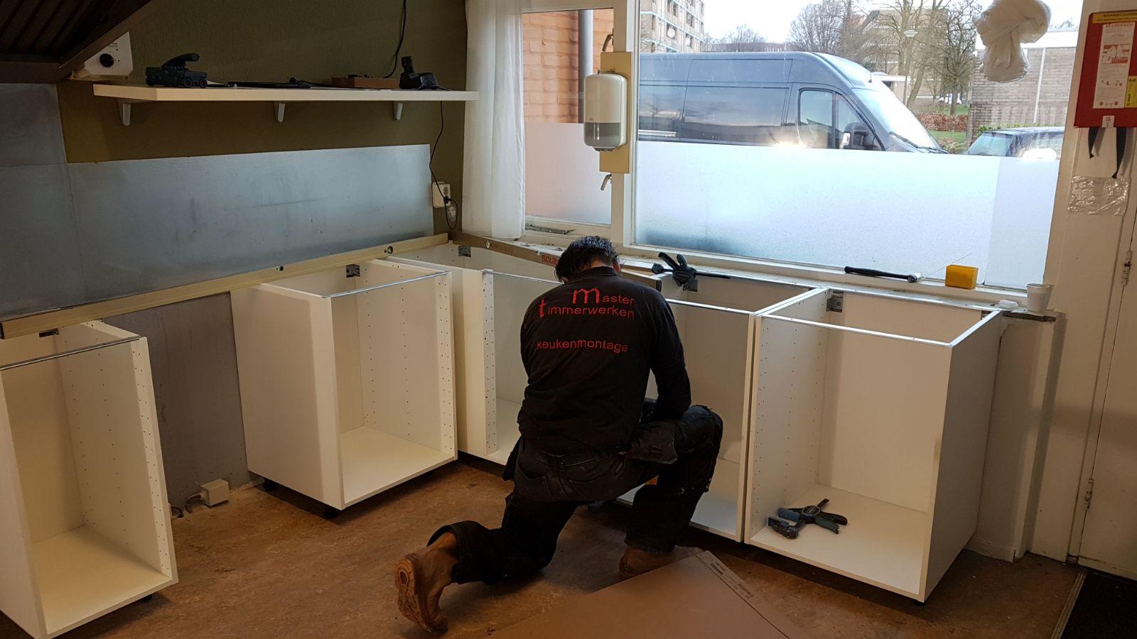 keukenmontage-almere-project71