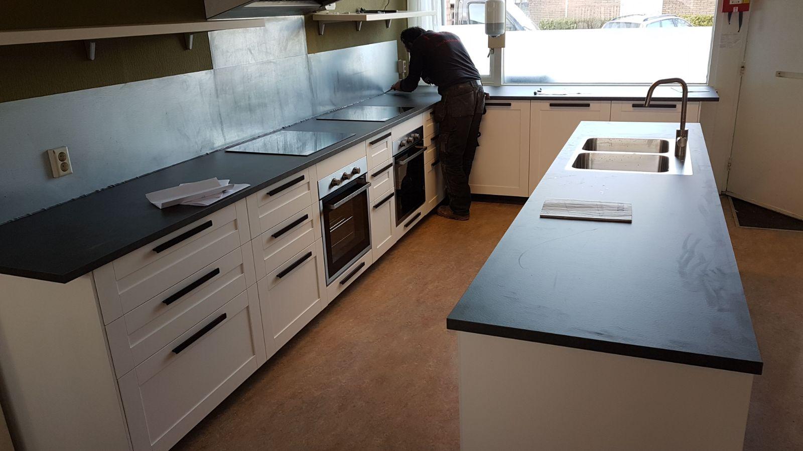 keukenmontage-almere-project72