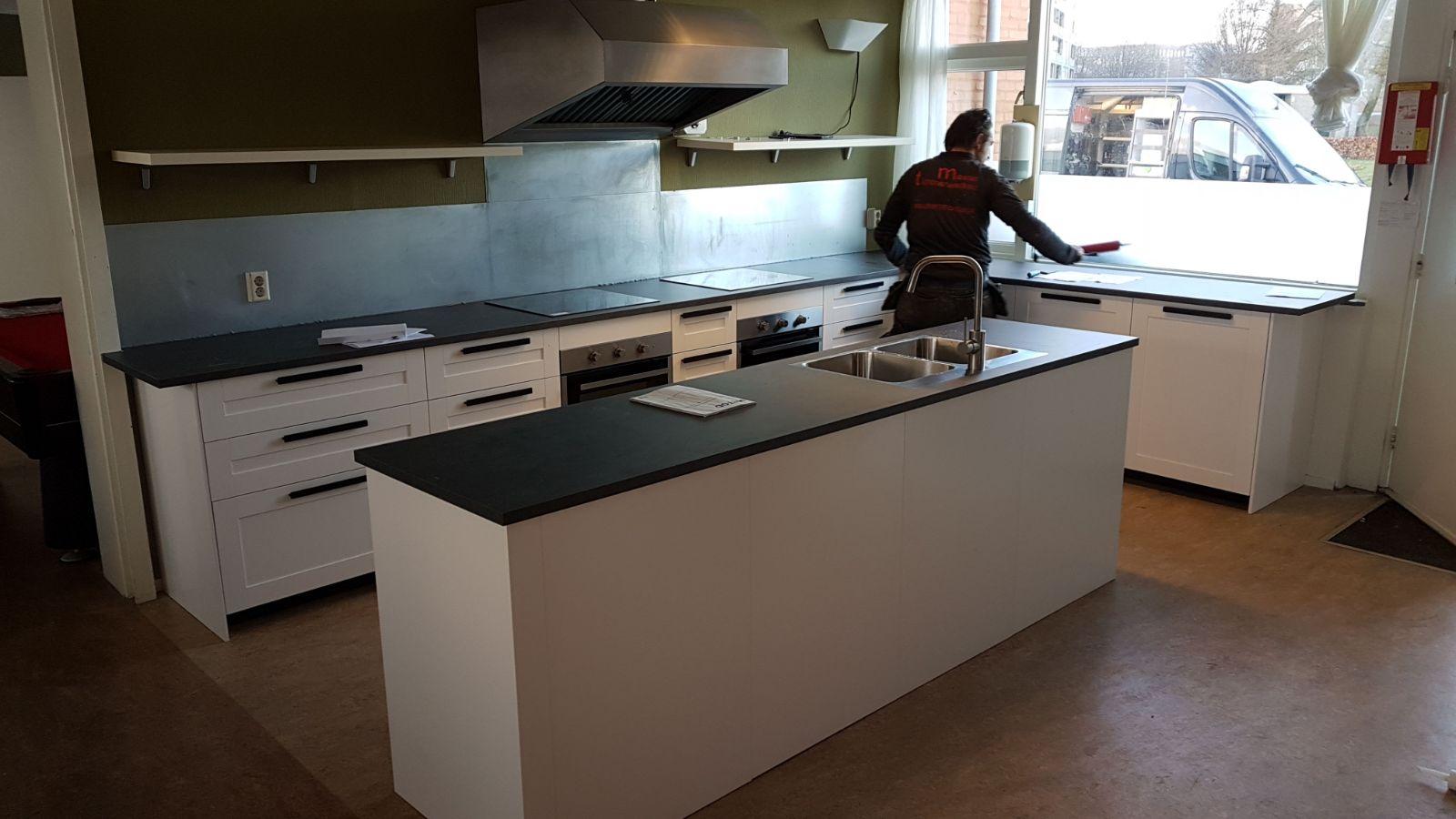 keukenmontage-almere-project73