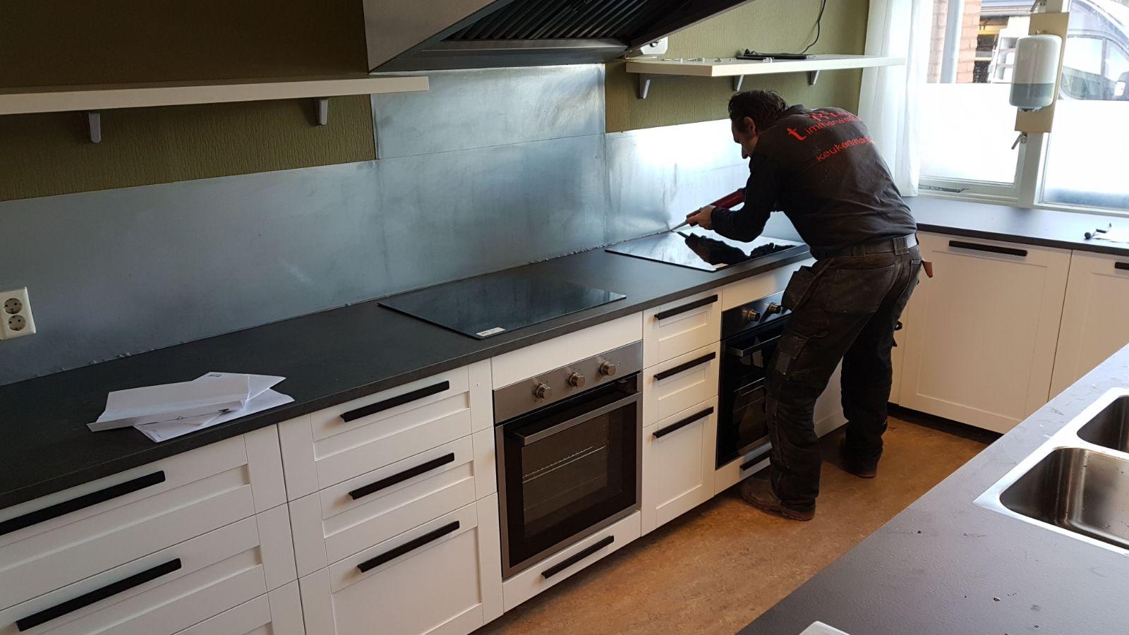 keukenmontage-almere-project74