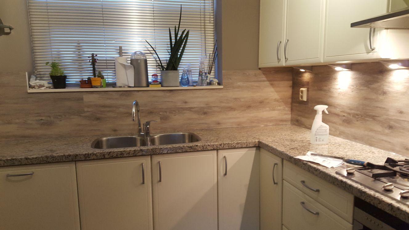 keukenmontage-almere-project76